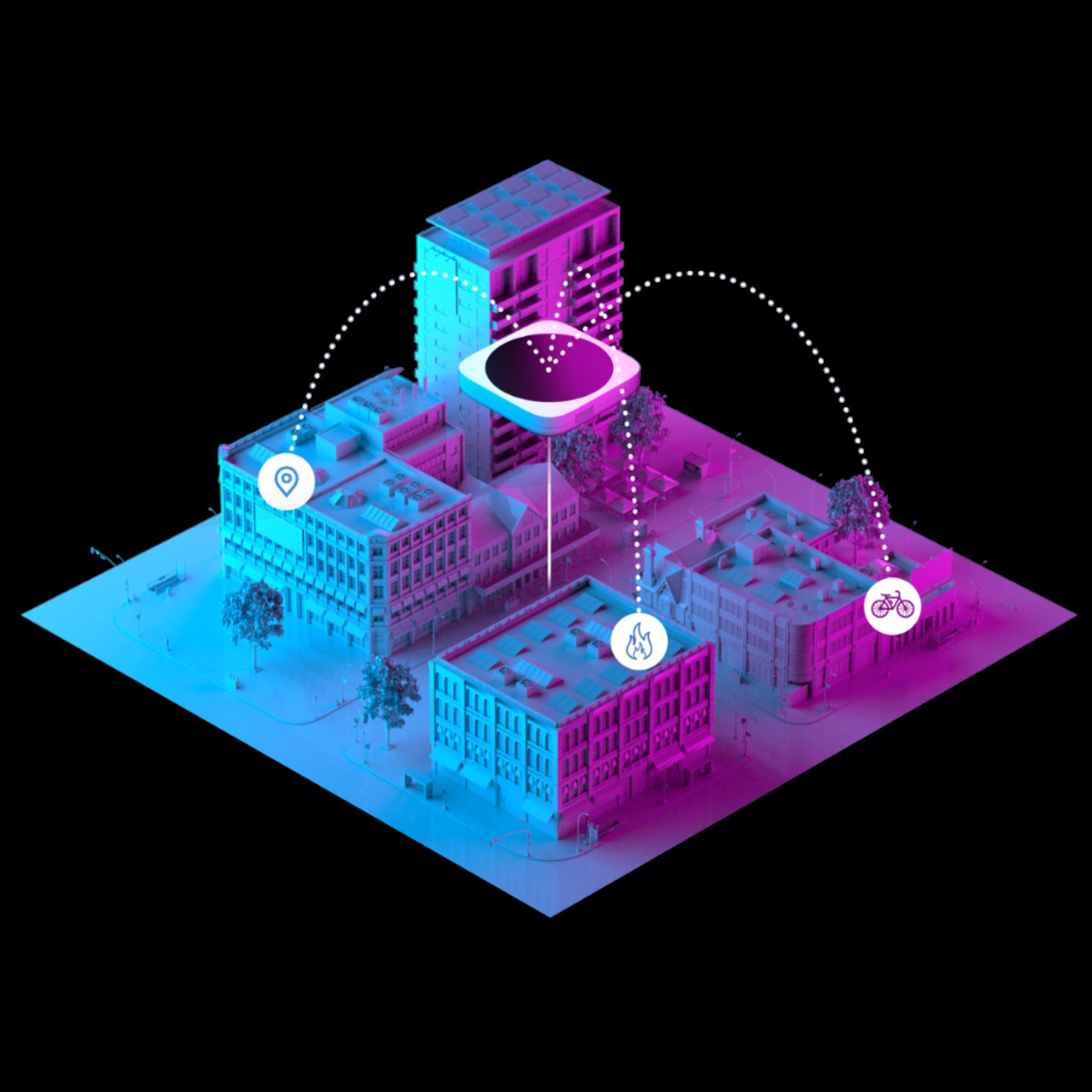 buildings-hotspot-usecase